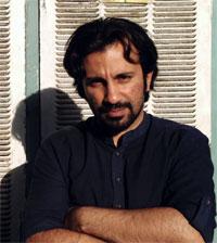 حسام امامی