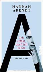 hannah-arendt-book