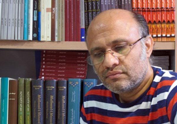 ادبیات ژانری در ایران