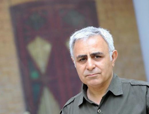 یادداشت حسین سناپور دربارهی داستانهای برگزیدهی جایزهی بهرام صادقی