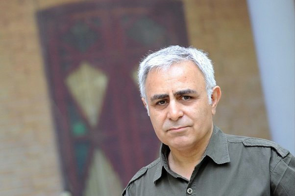 یادداشت حسین سناپور دربارهی چند داستان برگزیده