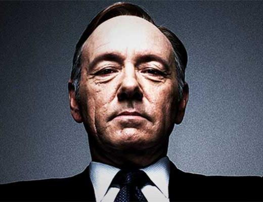رئیس جمهور یا رئیس جمهوری