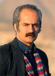 گونهشناسی منتقدان در ایران