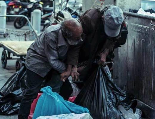 جنبش بیحیثیتشدگان، محمدحسن شهسواری
