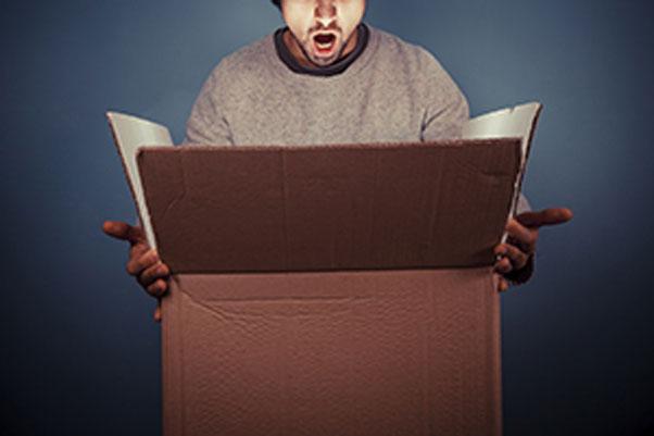پژوهشهای لغویِ «بسته» یا «بسته»ی پژوهشهای لغوی!
