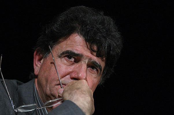 روایت چهل سال موسیقی سحر سخایی - محمدرضا شجریان در سال ۱۳۸۸