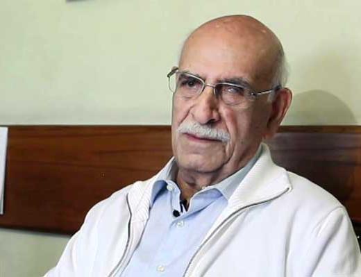 نامش بلند، امیرکبیر ناشران ایران