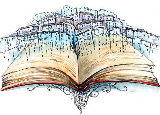 مروری بر داستانهای برگزیدهی جایزهی بهرام صادقی