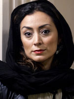شکایتنامهی  سهراب شهید ثالث