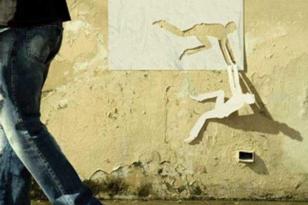 خودکشی کورش اسدی