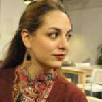 چهل سال موسیقی ایران به روایت سحر سخایی