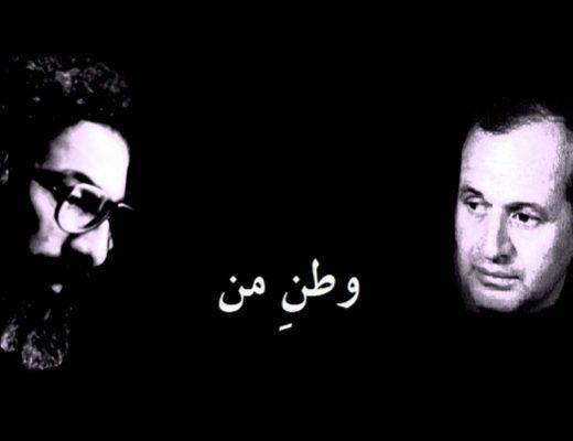 روایت چهل سال موسیقی- سحر سخایی - قسمت سوم