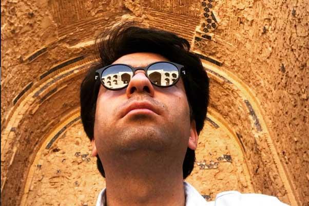 نقدی بر رفتار محمد معتمدی در عرصهی موسیقی